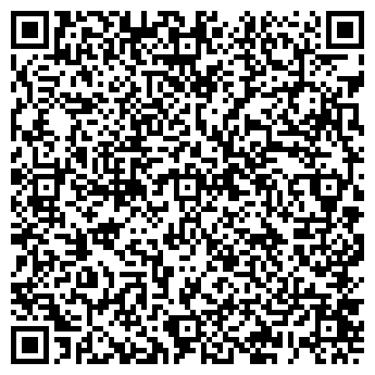 QR-код с контактной информацией организации ООО ДвиМет