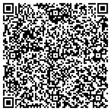 """QR-код с контактной информацией организации ТОО Торговая компания  """"TIC Asia5 """""""