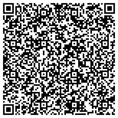 """QR-код с контактной информацией организации ООО Лесопромышленный Комбинат """"Балкас"""""""