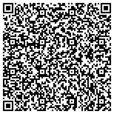 """QR-код с контактной информацией организации """"2sure.ru"""""""