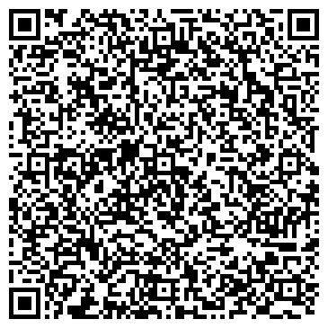 QR-код с контактной информацией организации ООО Мастерская бизнеса