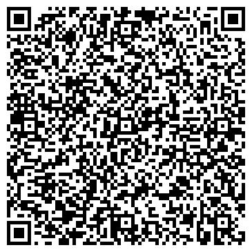"""QR-код с контактной информацией организации ООО """"Пивоварня Krasberg"""""""
