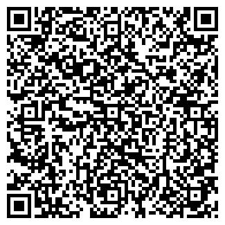 QR-код с контактной информацией организации GALAXY-PC