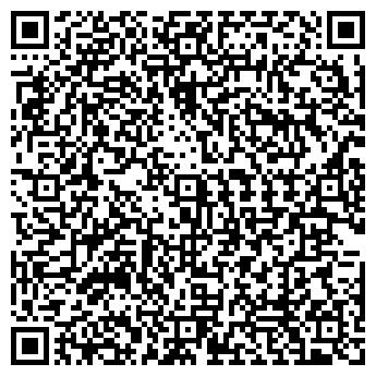 QR-код с контактной информацией организации TOPBUTIK.RU