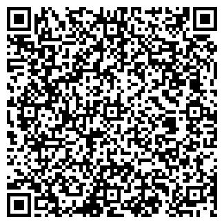 """QR-код с контактной информацией организации ООО """"МПМ"""""""