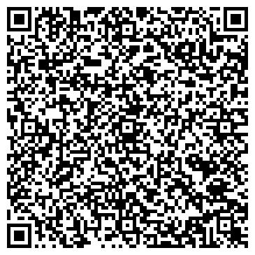 """QR-код с контактной информацией организации ООО """"СитиСтрой"""""""