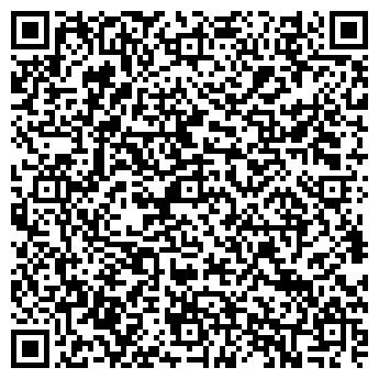 QR-код с контактной информацией организации ИП Аптека у ГАИ