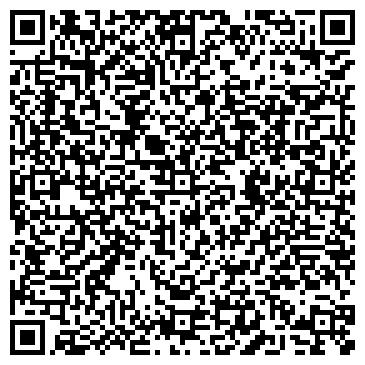 QR-код с контактной информацией организации ООО Viva Company