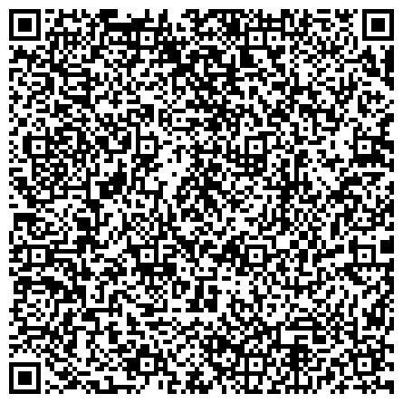 QR-код с контактной информацией организации LTD FORTIS VERNY Фортис Верный, Ежедневная Служебная развозка сотрудников
