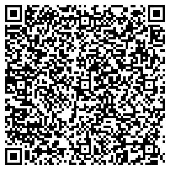 """QR-код с контактной информацией организации ООО """"Презентайм"""""""