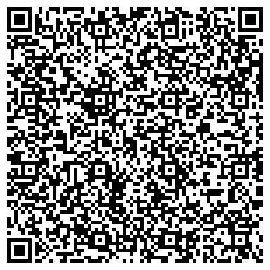 QR-код с контактной информацией организации ИП Деркач В.Д. Оптовая продажа сыра и масла сливочного
