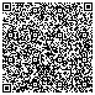 QR-код с контактной информацией организации Bishkek-apartaments - Апартаменты Бишкека
