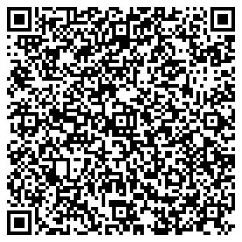 """QR-код с контактной информацией организации ООО """"Аквус"""""""