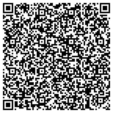 """QR-код с контактной информацией организации НОУ ДПО """"Центр обучения безопасности"""""""