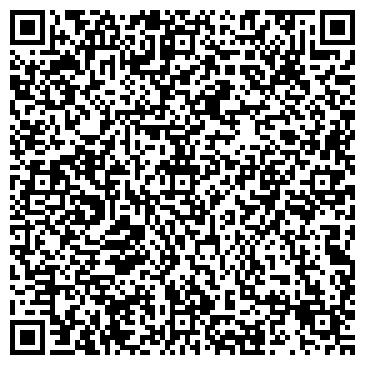 QR-код с контактной информацией организации ООО Волгорадсудэксперт