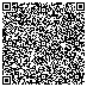 """QR-код с контактной информацией организации ООО """"Окна Велес 62 RUS"""""""