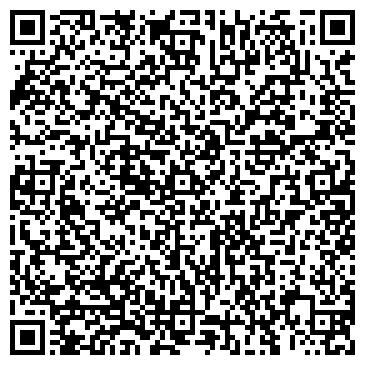 QR-код с контактной информацией организации ООО Тотус-Техника