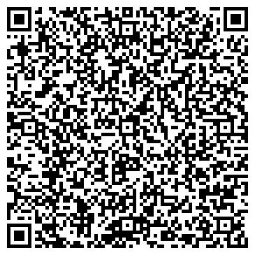 QR-код с контактной информацией организации ООО Проектно-конструкторская организация