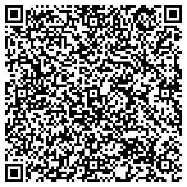 QR-код с контактной информацией организации ООО Компания Уникон