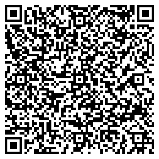 """QR-код с контактной информацией организации СТО СТО """"Маримир-Авто"""""""