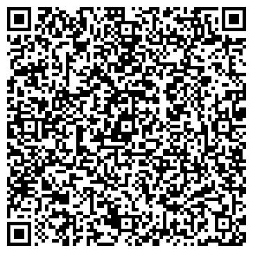 """QR-код с контактной информацией организации ООО """"МетропольСтрой"""""""