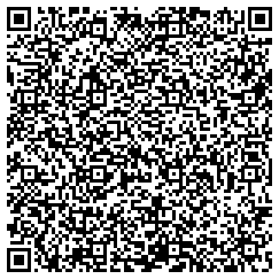 QR-код с контактной информацией организации ООО Первая Перспективная Компания (NEWCOMPLINE)