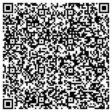 QR-код с контактной информацией организации СтопРемонт - современные готовые проекты домов