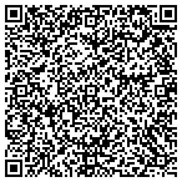 """QR-код с контактной информацией организации ООО Компания """"Алвик-Медэкспресс"""""""