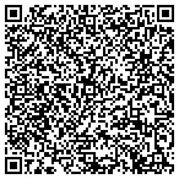 """QR-код с контактной информацией организации ООО Туристическая компания """"Экстра-Класс Тур"""""""