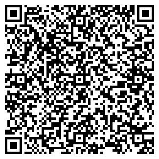QR-код с контактной информацией организации ООО NewKons.LT