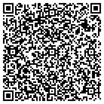 QR-код с контактной информацией организации ИП Muzik lab, Бишкек