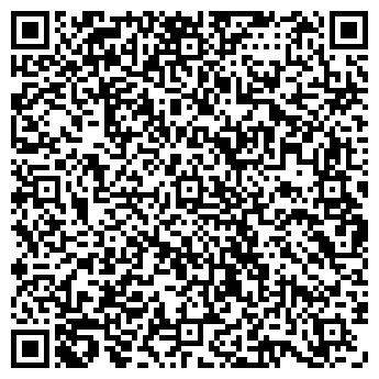 QR-код с контактной информацией организации TOO BSI Kazakhstan