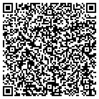 """QR-код с контактной информацией организации ИП """"СтавСтройДом"""""""