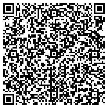 """QR-код с контактной информацией организации ООО Торговый комплекс """" ГРОМОВОЙ 33 """""""