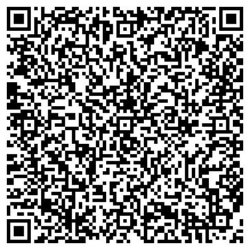 """QR-код с контактной информацией организации ООО Бетонный завод """"Ногинский"""""""