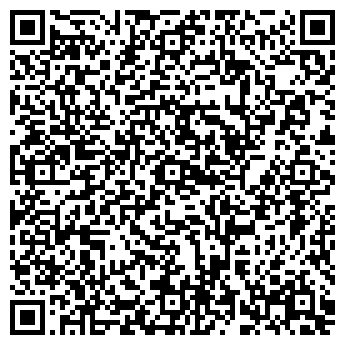 QR-код с контактной информацией организации УКРТОРГСЫРЬЕ, ООО