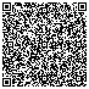 """QR-код с контактной информацией организации ООО Литейный завод """"Литмаш"""""""