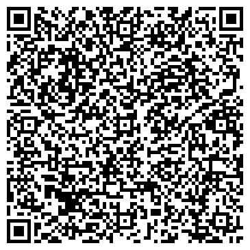 """QR-код с контактной информацией организации ООО """"ДСК-Нефть"""""""