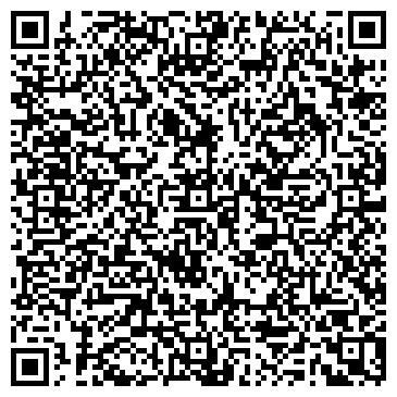 QR-код с контактной информацией организации ИП SK-Automatic Systems