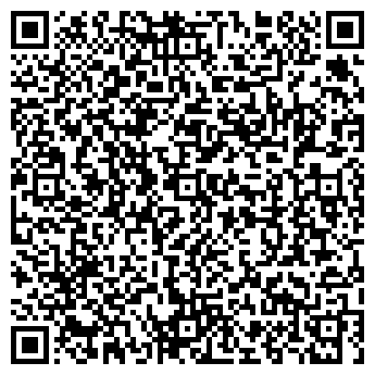 """QR-код с контактной информацией организации ООО """"ЛККА"""""""