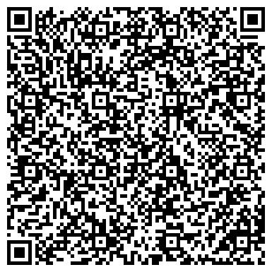 """QR-код с контактной информацией организации ООО """"Завод технологического оборудования"""""""