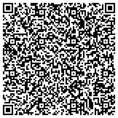 QR-код с контактной информацией организации iTan интернет-магазин цифровой и компьютерной техники