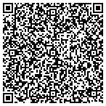 QR-код с контактной информацией организации ДОШКОЛЁНОК, ЦЕНТР РАЗВИТИЯ РЕБЕНКА № 4