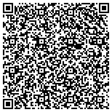 QR-код с контактной информацией организации РПК Арт-Эксклюзив (АртЭкс)