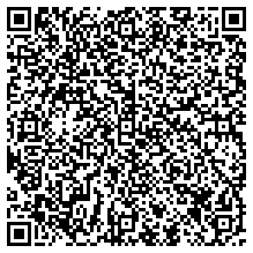 QR-код с контактной информацией организации ООО Автоэлектрика
