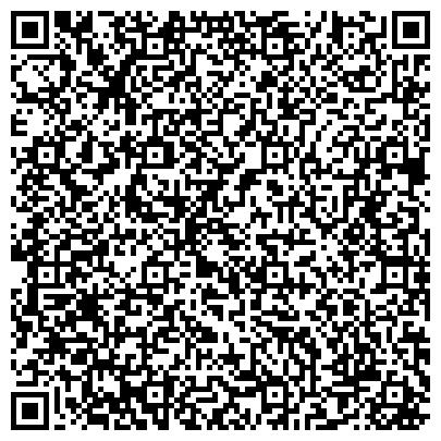 """QR-код с контактной информацией организации ИП Рекламное агентство полного цикла """"Реклама-Центр"""""""