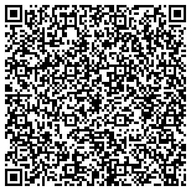 """QR-код с контактной информацией организации Компания """"Столичный перевозчик"""""""