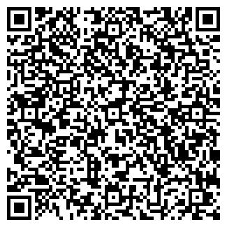 QR-код с контактной информацией организации KEYCom