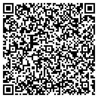 QR-код с контактной информацией организации ООО FIXMASTER