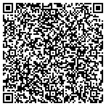 QR-код с контактной информацией организации «Triumph Group», ТОО